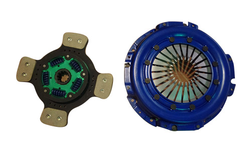 GM KODIAK 6.0L V-8 94-00, L-6 7.0L 97-00